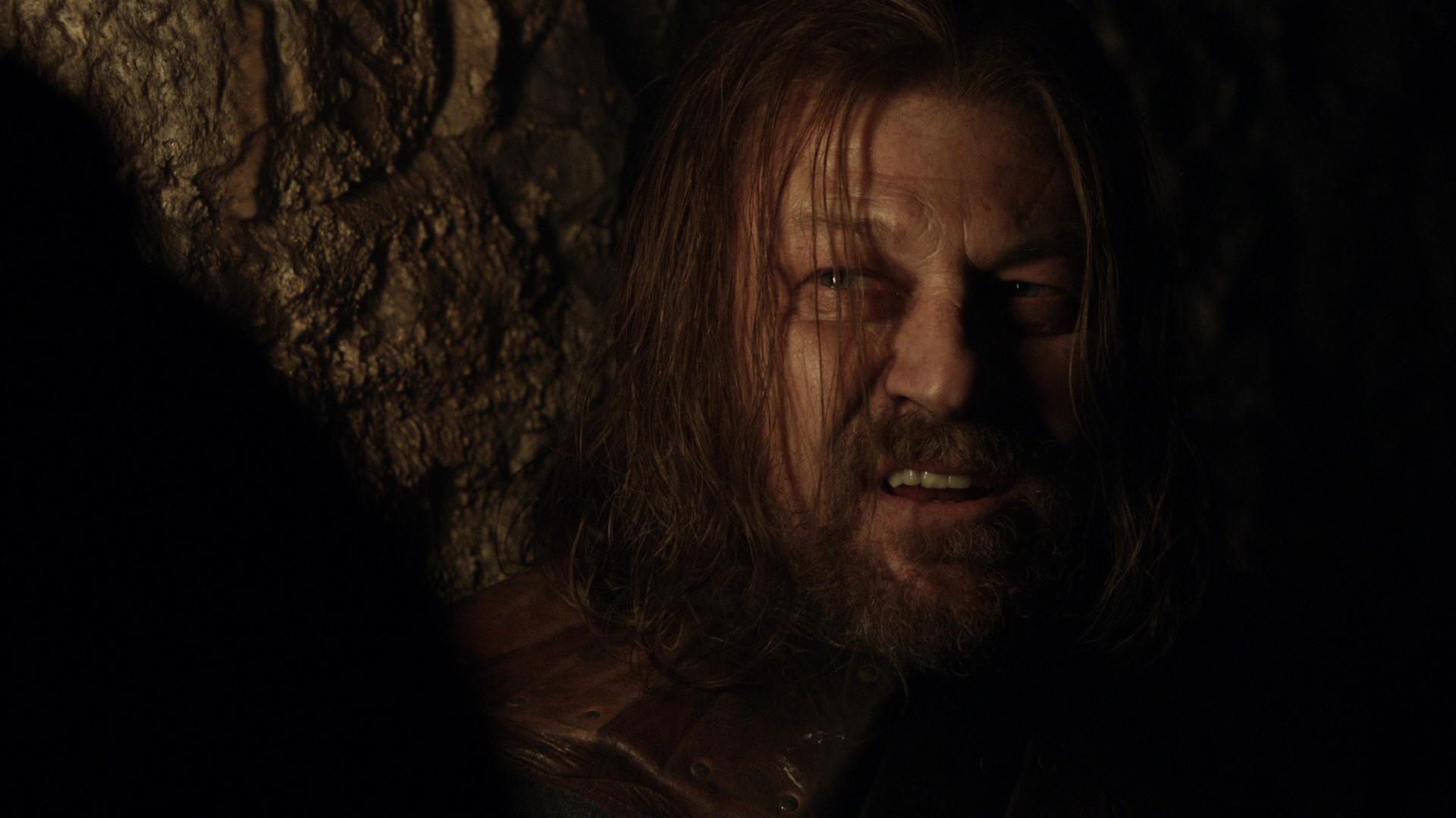 Game of Thrones (TV Series 2011–2019) - Cast - IMDb